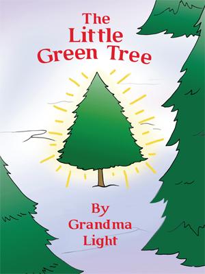 Little_green_tree_big