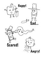 YM_emotions