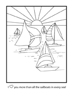 boats_coloring