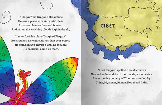 tibet_2_3