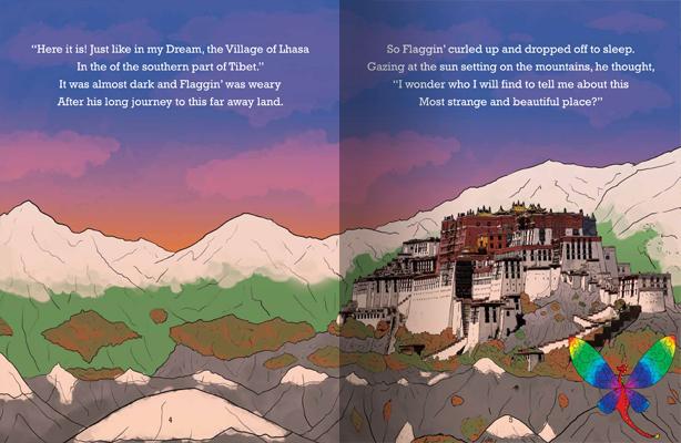tibet_4_5